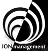 ION-logo-lille